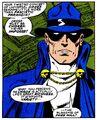 Phantom Stranger 031