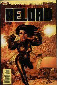 Reload 1