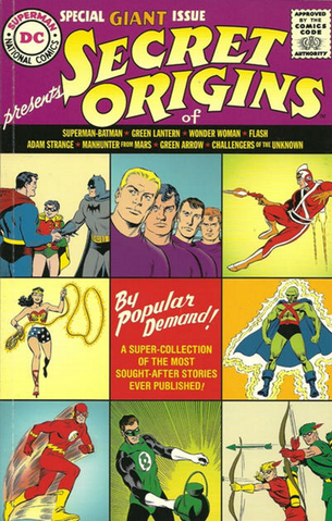 File:Secret Origins Replica Edition Vol 1 1.png