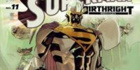 Superman: Birthright Vol 1 11