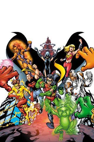 File:Teen Titans 0004.jpg