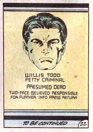 File:Willis Todd 002.jpg