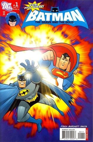 File:All-New Batman The Brave and the Bold Vol 1 1.jpg