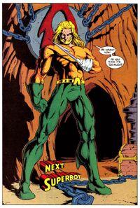 Aquaman 0014