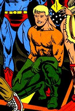 File:Aquaman Flashpoint 01.jpg