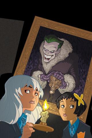 File:Gotham Academy Vol 1 7 Textless Joker Variant.jpg