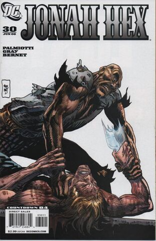 File:Jonah Hex Vol 2 30.jpg