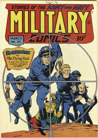 File:Military Comics Vol 1 27.jpg