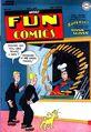 More Fun Comics 106