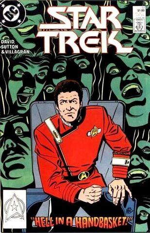 File:Star Trek Vol 1 51.jpg