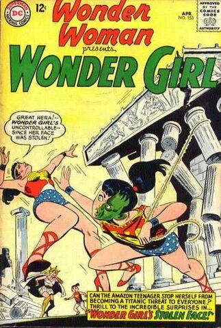 File:Wonder Woman Vol 1 153.jpg