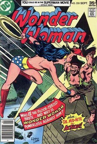 File:Wonder Woman Vol 1 235.jpg