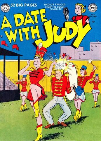 File:A Date With Judy Vol 1 18.jpg