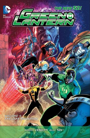 File:Green Lantern The Life Equation.jpg