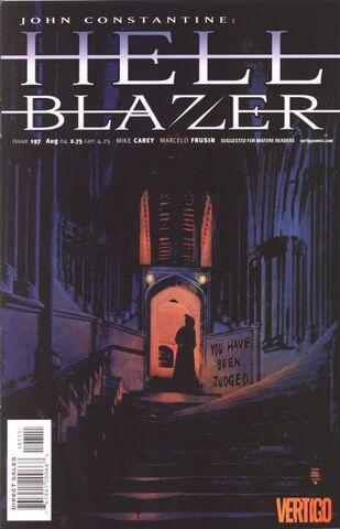 File:Hellblazer Vol 1 197.jpg