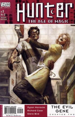 File:Hunter The Age of Magic Vol 1 9.jpg