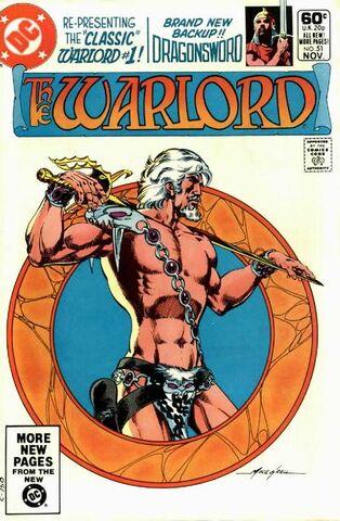 File:Warlord Vol 1 51.jpg