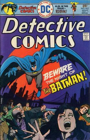 File:Detective Comics 451.jpg