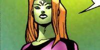 Lena Luthor II (New Earth)