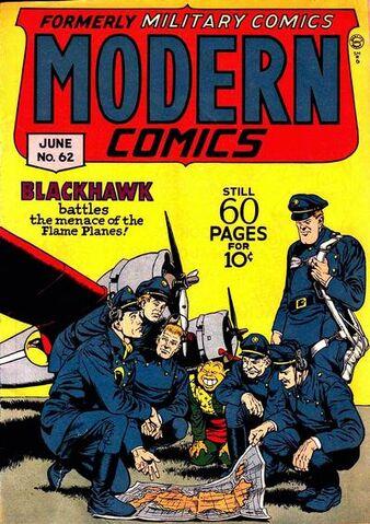 File:Modern Comics Vol 1 62.jpg
