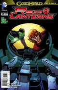 Red Lanterns Vol 1 37