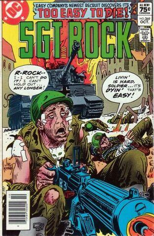 File:Sgt. Rock Vol 1 369.jpg