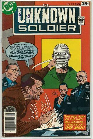 File:Unknown Soldier Vol 1 218.jpg