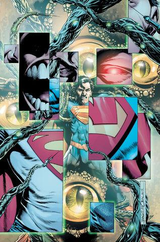 File:Action Comics Vol 2 18 Textless.jpg