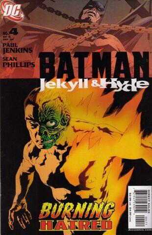 File:Batman Jekyll and Hyde Vol 1 4.jpg