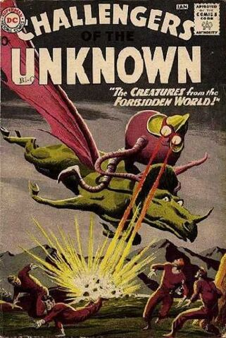 File:Challengers of the Unknown 11.jpg