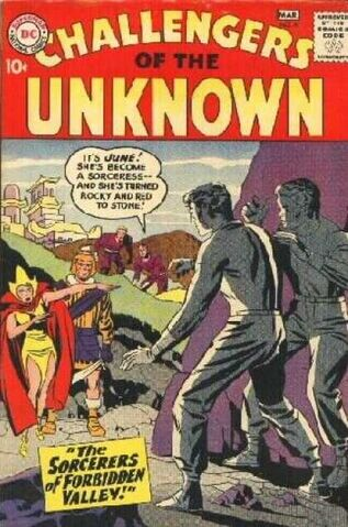 File:Challengers of the Unknown 6.jpg
