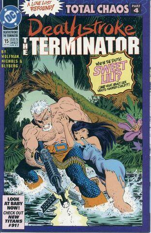 File:Deathstroke the Terminator Vol 1 15.jpg