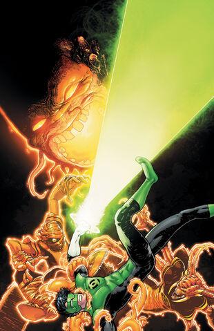 File:Green Lantern New Guardians Vol 1 15 Textless.jpg