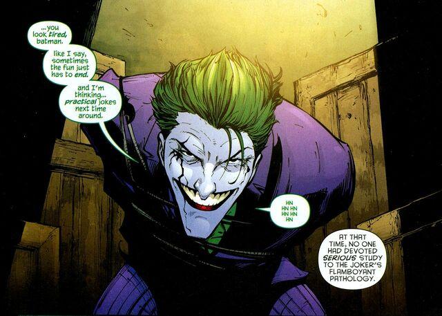 File:Joker 0012.jpg