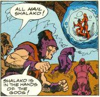 Shalakites 001