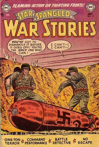 File:Star Spangled War Stories Vol 1 13.jpg