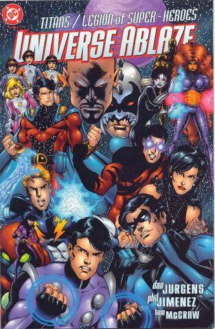 File:Titans Legion Universe Ablaze 4.jpg