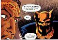 Batman Elseworld's Finest 004