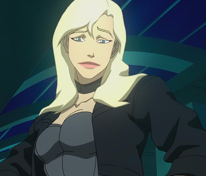 File:Black Canary DC Showcase.png
