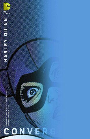 File:Convergence Harley Quinn Vol 1 1 Variant.jpg