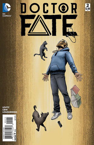 File:Doctor Fate Vol 4 2 Variant.jpg