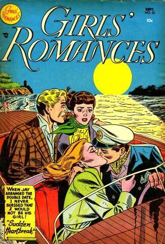 File:Girls' Romances Vol 1 22.jpg