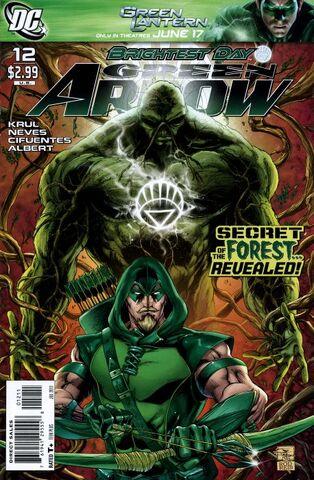 File:Green Arrow Vol 4 12.jpg