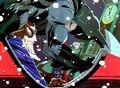 Joker 0180