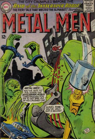File:Metal Men 13.jpg