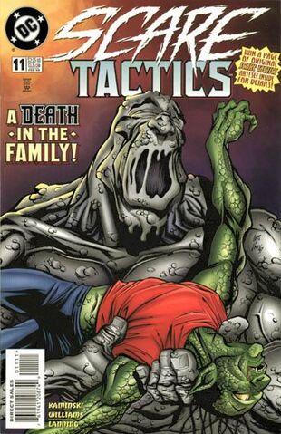 File:Scare Tactics Vol 1 11.jpg