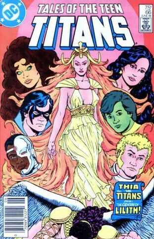 File:Tales of the Teen Titans Vol 1 66.jpg
