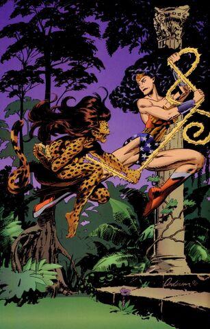 File:Wonder Woman 0229.jpg