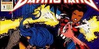 Darkstars Vol 1 9