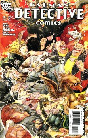 File:Detective Comics 841.jpg